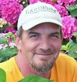 jon merrill transplanted and still blooming cinthia milner jappalachain gardens